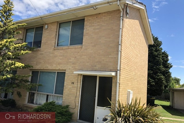 76 Market Road, VIC 3030