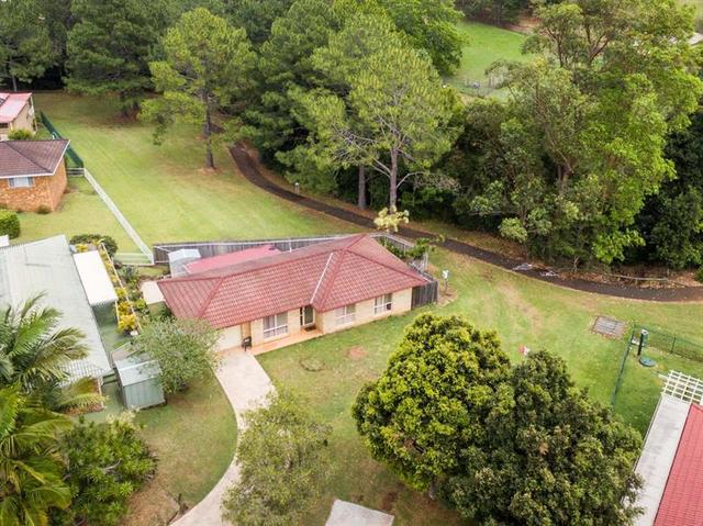 28A Ravenswood Drive, Goonellabah NSW 2480