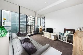 912/565 Flinders Street