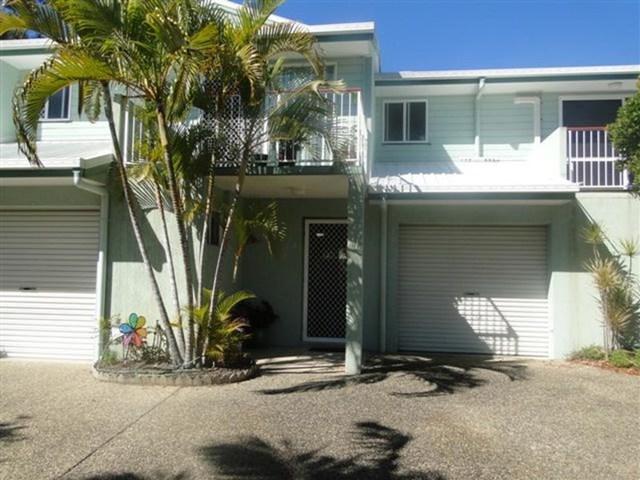 2/63 Cassia Avenue, Coolum Beach QLD 4573