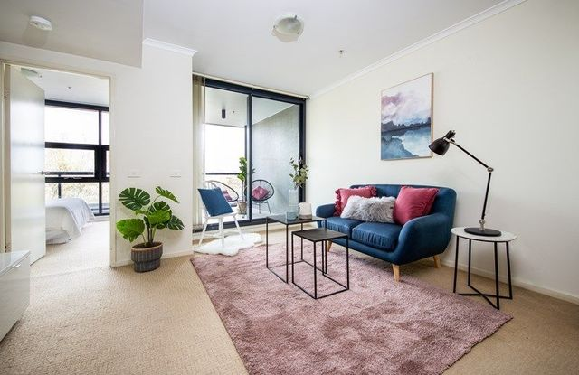 602/174 Goulburn St, Surry Hills NSW 2010