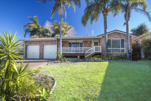 8 Belowra Close, Ulladulla NSW 2539