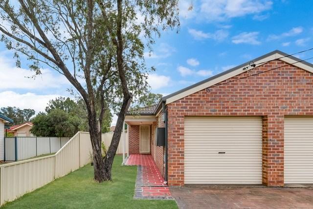 1/77 Jamison Road, Kingswood NSW 2747