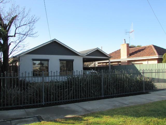 144 Sturt Street, Echuca VIC 3564