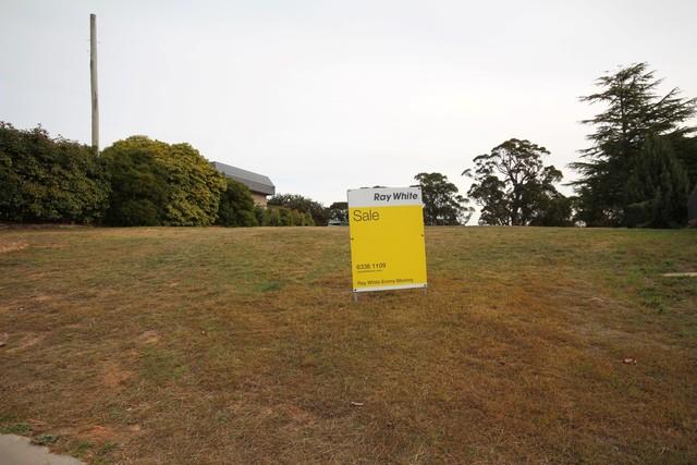2 Links Close, Oberon NSW 2787