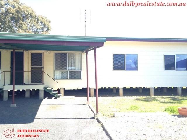 3/39 Arthur Street, Dalby QLD 4405