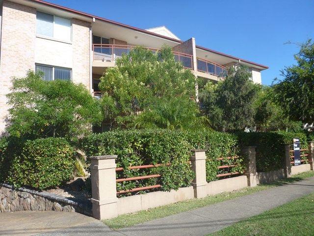 11/46-48 Carnarvon Street, NSW 2128