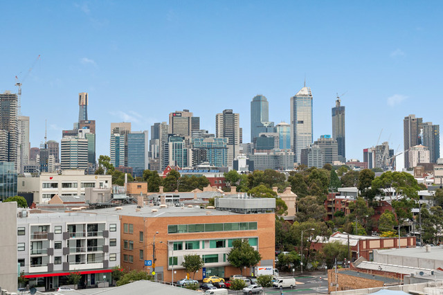 720/55 Villiers Street, North Melbourne VIC 3051