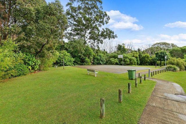 44 Deepak Drive, Pimpama QLD 4209