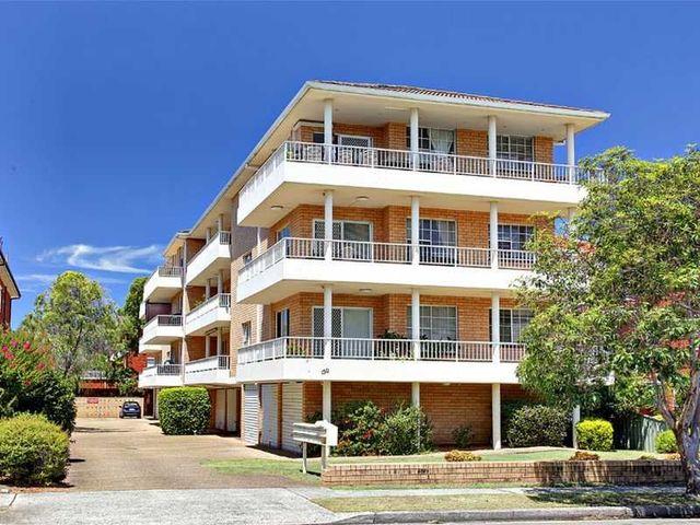 130 Chuter Avenue, NSW 2217