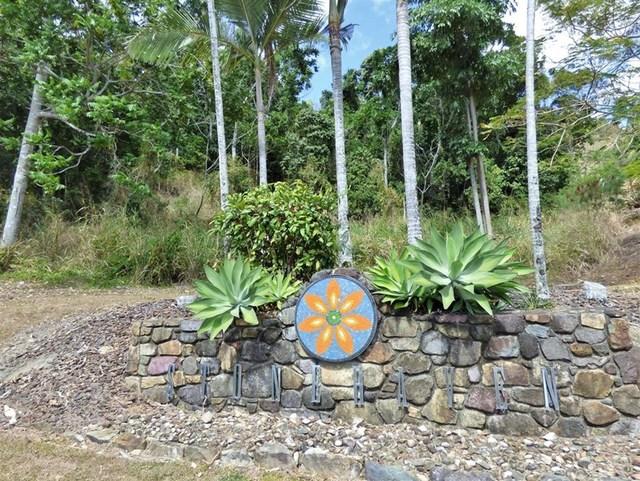 2 Stonehaven Court, QLD 4802