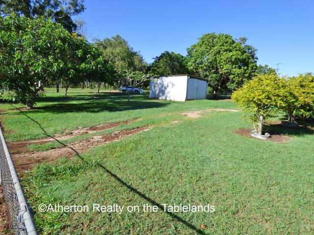 (no street name provided), Tolga QLD 4882