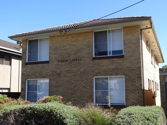 1/2 Sneddon Street, Merewether NSW 2291