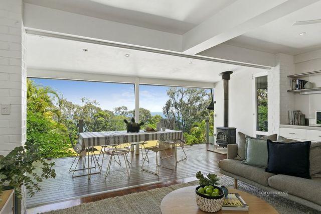 3/36 Alderly Terrace, QLD 4567