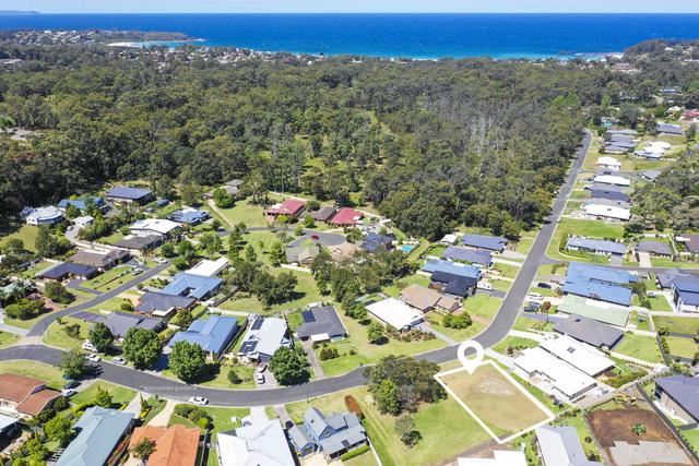 58 Settlers Way, Mollymook NSW 2539