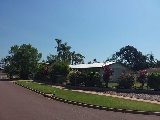 3 Ringwood Street, NT 0812