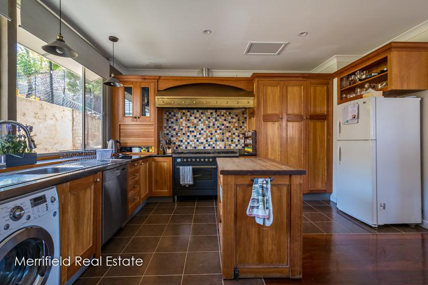 133 Burgoyne Road Albany Wa 6330 House For Sale Allhomes