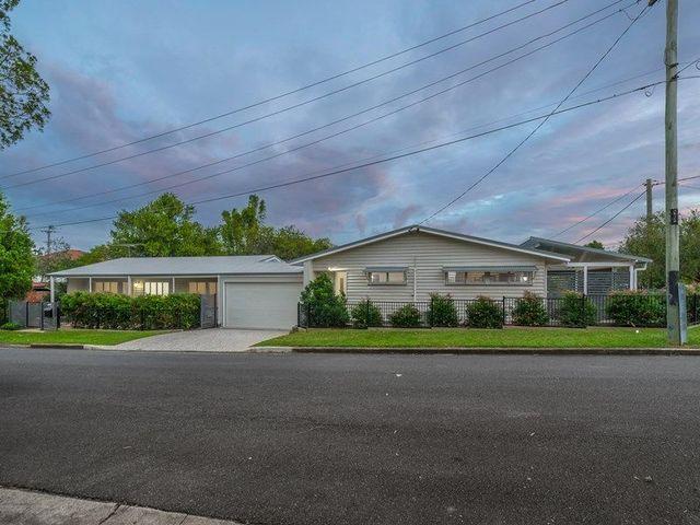 2 Milford Street, Alderley QLD 4051