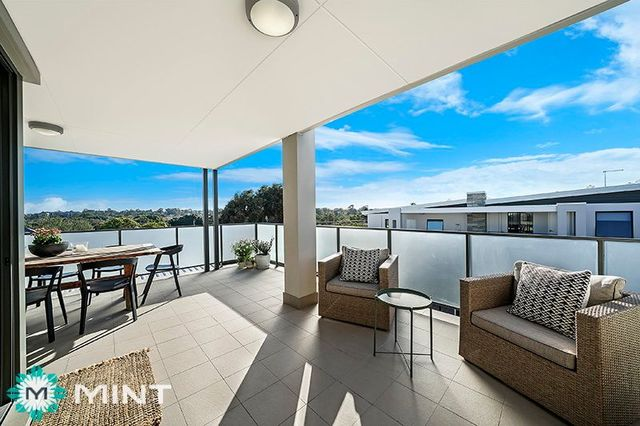 12/70 First Avenue, Claremont WA 6010