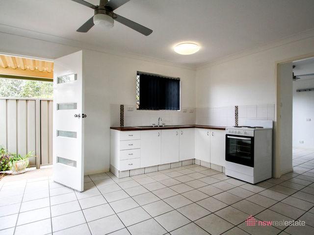 10/17 Boultwood Street, Coffs Harbour NSW 2450