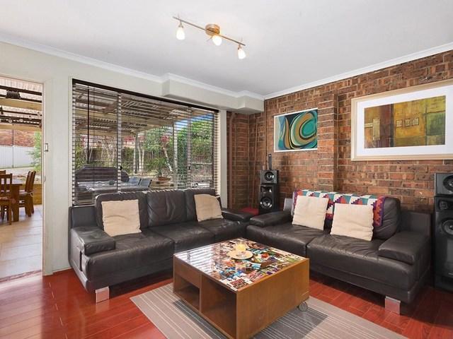 11 Grevillea Close, Bossley Park NSW 2176