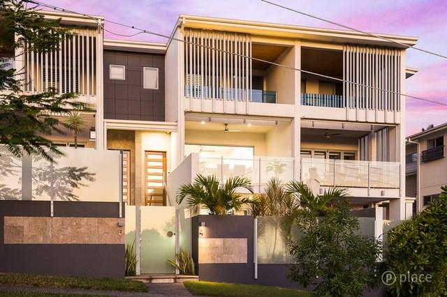 4/23 Collings Street, Balmoral QLD 4171