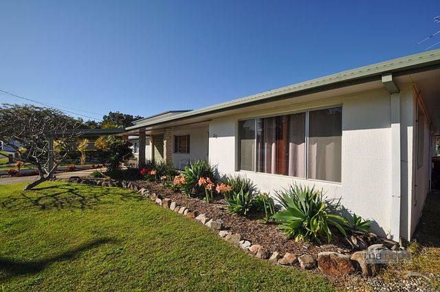 20 Anderton Street, Coffs Harbour NSW 2450