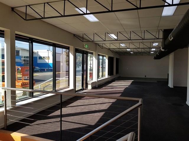 Suite 1, 3/661 Waterdale Road, Heidelberg West VIC 3081