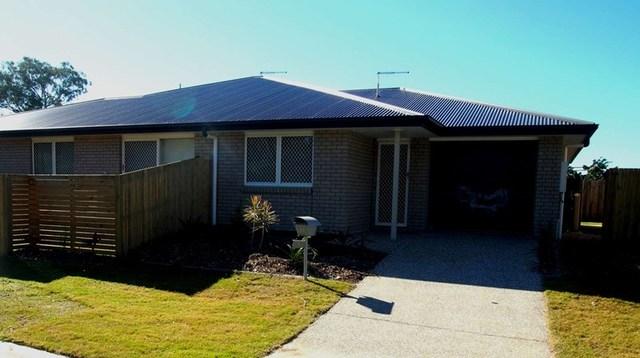 2/54 Basalt Street, Caboolture QLD 4510