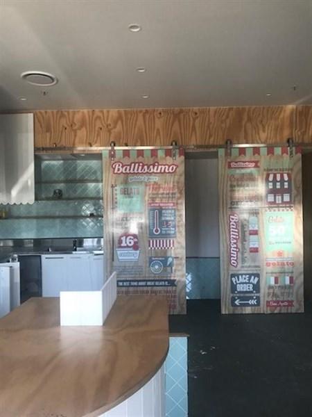Shop 10, 44 Bangalow Street, Ballina NSW 2478