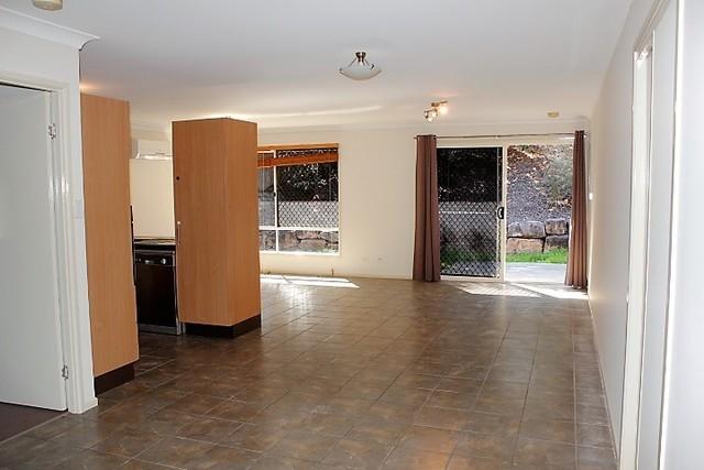 85 Perdita Street, Bellbird Park QLD 4300