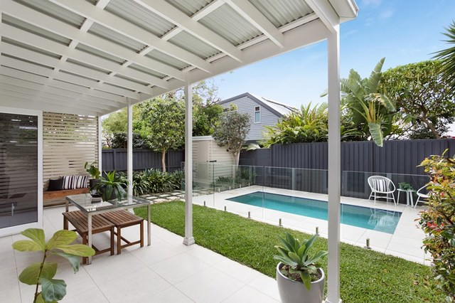 21 Cardwell Street, NSW 2041