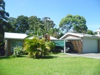 12 Tropic Gardens Drive