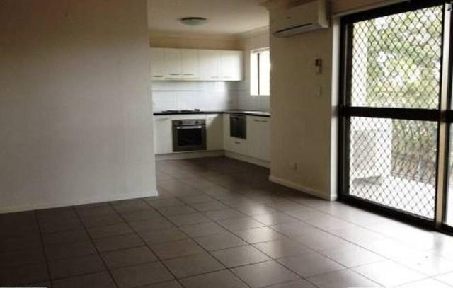 1/70 Hilltop Avenue, Chermside QLD 4032