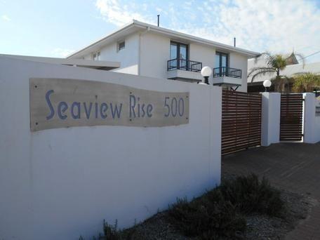 3/500 Seaview Road, Henley Beach SA 5022