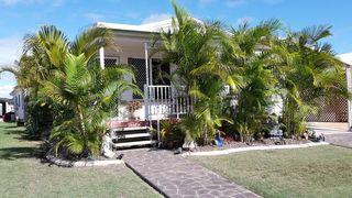 149 Coral Avenue Golden Shores Urraween QLD 4655
