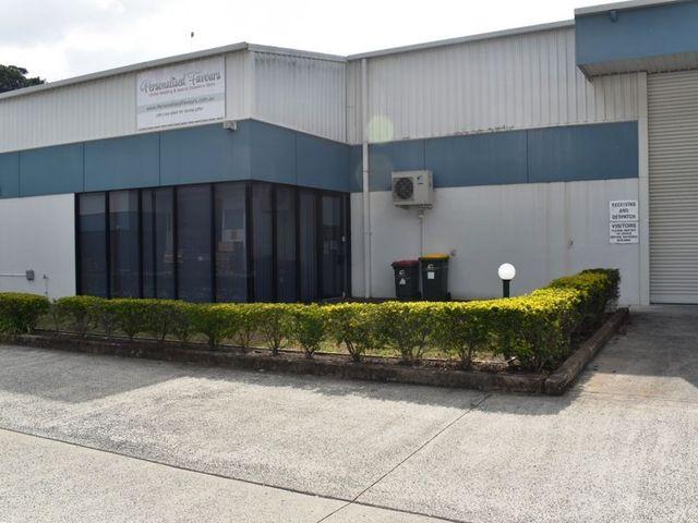 13/13 Gibbens Road, West Gosford NSW 2250