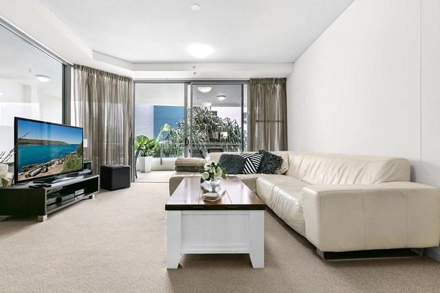 204/12 Otranto Avenue, Caloundra QLD 4551