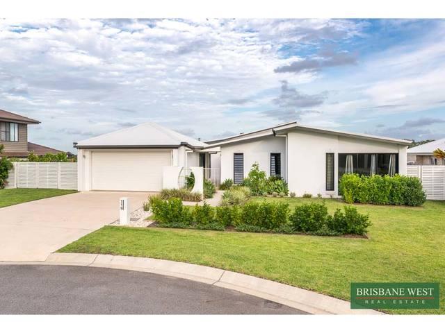 119 Waterhousia Place, Moggill QLD 4070