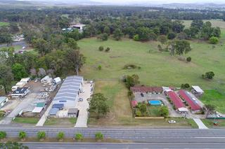 147 Manning River Drive