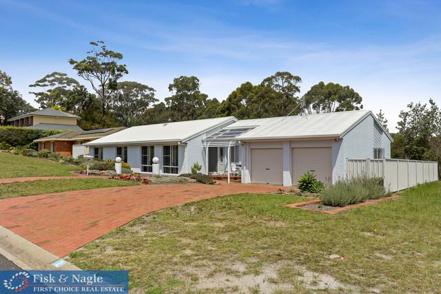 2 Headland Drive, NSW 2548