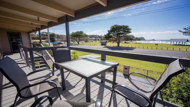 547 George Bass Drive, NSW 2536