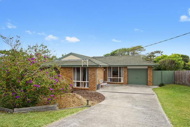 3 Brill Crescent, Ulladulla NSW 2539