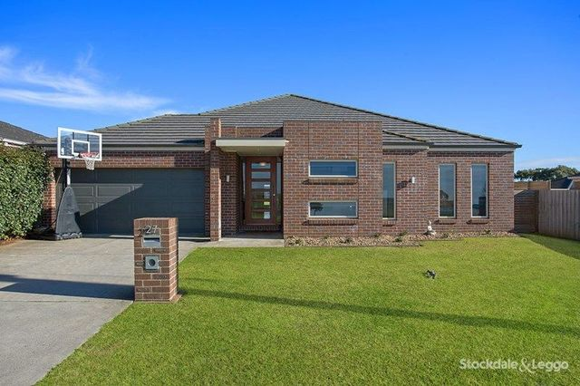 27 Lake Street, Koroit VIC 3282