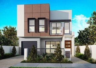 Lot 111 Maddock Place
