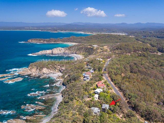 35A Burri Point Road, Guerilla Bay NSW 2536