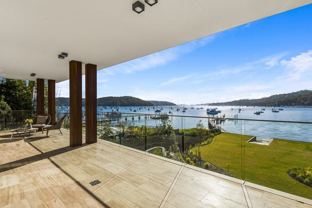 1/1754 Pittwater Road, Bayview NSW 2104