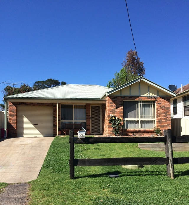 All Rental Properties: Real Estate For Rent In Buxton, NSW 2571
