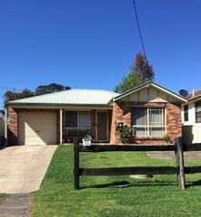 33a Matcham Road Buxton NSW 2571