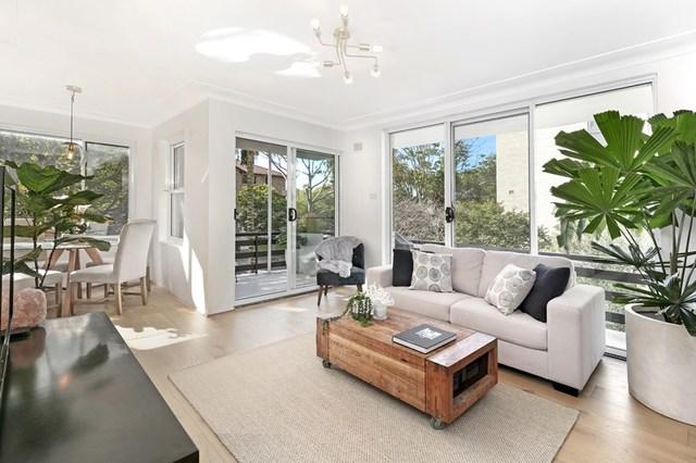 2/101 Oaks  Avenue, Dee Why NSW 2099
